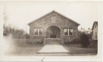 Image of CP NE 001 - Clubhouse Photograph Collection