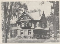 Image of CP NH 002 - Clubhouse Photograph Collection