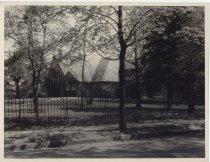 Image of CP NJ 002 - Clubhouse Photograph Collection