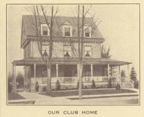 Image of CP NJ 012 - Clubhouse Photograph Collection