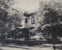 Image of Woman's Club of Jersey City, N. J.