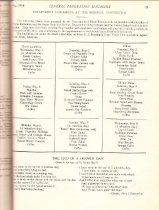 Image of MAG 1918.05 - Magazine Collection