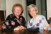 Image of OH 0135 - Oral History Collection