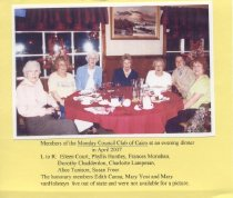 Image of OH 0287 - Oral History Collection