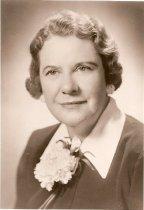 Image of Mildred Carlson Ahlgren