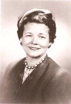 Image of Helen Busch Chapman