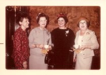 Image of PRES 1968-1970.26 - International Presidents Photograph Collection