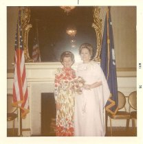 Image of PRES 1974-1976.37 - International Presidents Photograph Collection