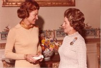 Image of PRES 1974-1976.18 - International Presidents Photograph Collection