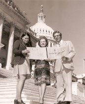 Image of PRES 1974-1976.20 - International Presidents Photograph Collection