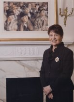 Image of PRES 2008-2010.02 - International Presidents Photograph Collection