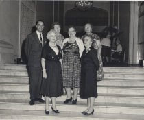 Image of Tour 1961.06.009