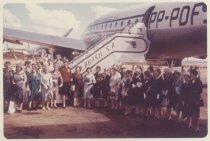 Image of Tour 1961.06.001