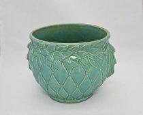 Image of xxxx.059.1 - Vase