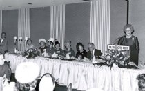 Image of Board of Directors, 1966.002