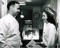 Image of PROG 1964-1966.02 - Programs Photograph Collection