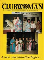 Image of MAG 1986.09-10 - Magazine Collection