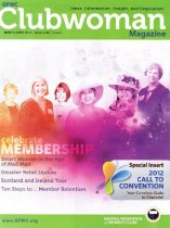 Image of March+April 2012 cover