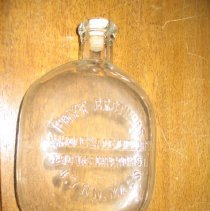 Image of 200739 - Bottle