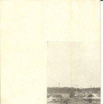 Image of 2010.013.001b - Card, Trade