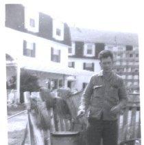 Image of P1.043 - Print, Photographic