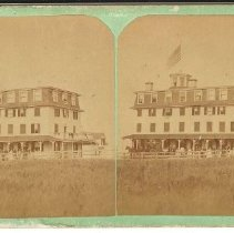 Image of A1.005 - Stereoview