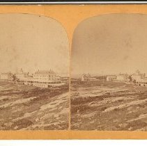 Image of A1.015 - Stereoview