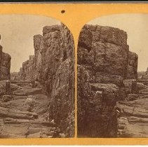 Image of A1.029 - Stereoview