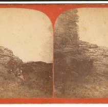 Image of A1.030 - Stereoview