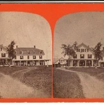 Image of A1.037 - Stereoview