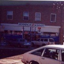 Image of Jennings Market