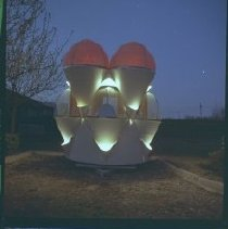 Image of V.1995.4 - V.1995.4.439