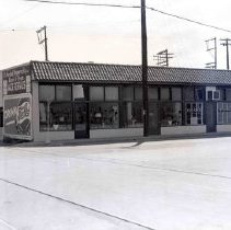 Image of Vita-craft, cooking utensils and pottery, 336 Davis St., Oak Cliff