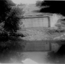 Image of V.81.9 - V.81.9.330