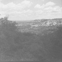Image of A.59.83 - A.59.83.786b