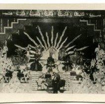 Image of V.38.3 - V.38.3.7