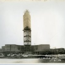 Image of V.38.3 - V.38.3.329