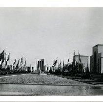 Image of V.86.39 - V.86.39.10