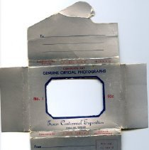Image of V.90.2 - V.90.2.1