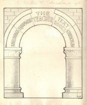 Image of A.38.37 - A.38.37.Ed-46