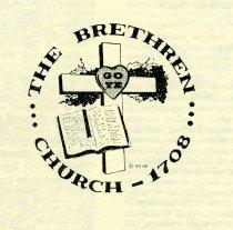 Image of Sunday School Board Brethren Church - Sunday School Board Brethren Church