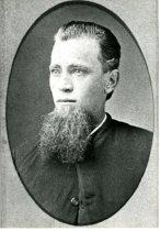 Image of Kilhefner, Plank, Lonero family photographic collection - Kilhefner, Plank, Lonero family photographic collection