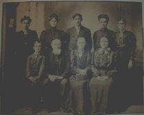 Image of Brethren Church Archives