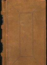 Image of Ashland City Church minute book 1879