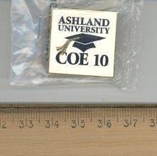 Image of College of Education 10 Ashland University