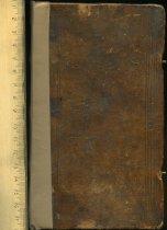 Image of Die Psalmen Davids 1722
