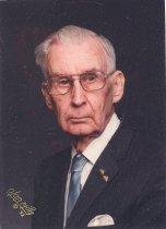 Image of Dr. Allen W. Scholl