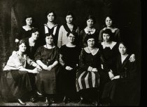 Image of 10-14YWCA1923 - Transparency, Lantern-slide