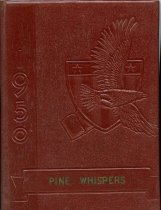 Image of 10-15Pinewhispers1950 - Pine Whispers 1950