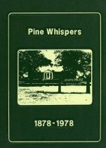 Image of 10-15Pinewhispers1978 - Pine Whispers 1978
